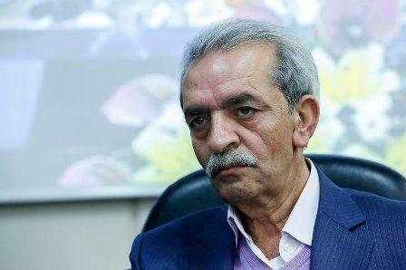 اقتصاد ایران وضعیت بدی دارد که با تکانه های بین المللی اوضاع بدتری پیدا می کند