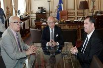 برنارد کازنوف: مساجد مبلغ افراط گرایی در فرانسه بسته می شوند