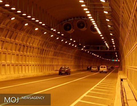 تونل توحید مشکل دارد / مسئولانی که در این پروژه پول مفت خوردند را جریمه کنید