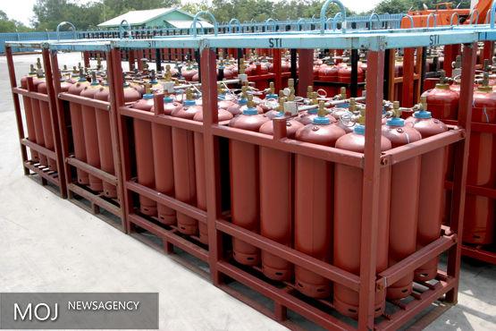 محققان کشور در ساخت ماشینآلات صنعتی و گاز کربنیک موفق شدند