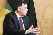 آتش بس در لیبی از خونریزی بیشتر در این کشور جلوگیری می کند