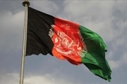 دولت افغانستان از پیشرفت در گفتگوهای صلح افغانستان استقبال کرد