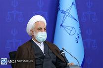 ایران به تکنولوژی تولید کیت تعیین هویت ژنتیک دست پیدا کرد