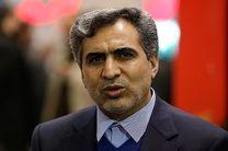 اظهارات دادستان تهران درباره پرستاران کم لطفی است