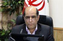 فعالیت بیش از 1000 قاری فرهنگی در استان یزد