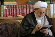 آیت الله یزدی یار و یاور انقلاب اسلامی، امام و رهبری بود