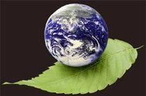 کمبود آب، تغییر اقلیم و گرم شدن زمین چالش عمده منابع طبیعی است