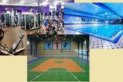 محدودیت های ورزشی در سراسر کشور تا ۱۷ بهمن اعلام شد