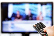 کدام فیلم های سینمایی امروز 4 فروردین در تلویزیون پخش می شود؟