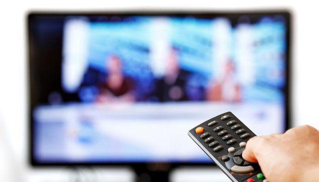 جزئیات پخش برنامههای آموزشی مدرسه تلویزیونی ١۶ فروردین