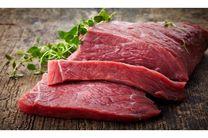 دامداران نوری سالانه 6 هزار و 745 تن گوشت قرمز تولید می کنند