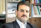 نقش تولید در کلاس جهانی جهت حمایت از کالای ایرانی