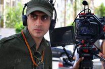 ساخت فیلم سینمایی «حرف آخر» به کارگردانی ابراهیم شفیعی