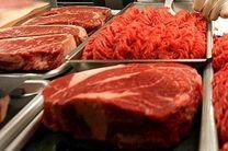 رشد 1266 درصدی واردات گوشت قرمز نسبت به سال گذشته