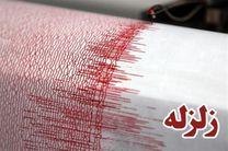 زلزله شب گذشته پسلرزه بود/ احتمال تکرار این پسلرزهها تا ماهها ادامه دارد