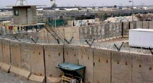 انفجار تروریستی در شمال بغداد۲ کشته و ۸ زخمی برجا گذاشت