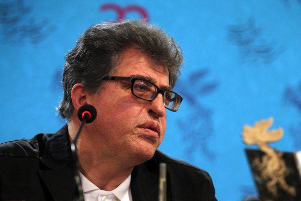 آخرین وضعیت ساخت فیلم سینمایی روسی