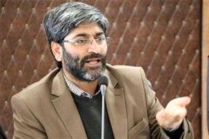 احضار رئیس سازمان خصوصی سازی به دادسرای اردبیل