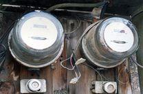 آغاز طرح تعویض ۱۰ هزار کنتور برق در استان لرستان