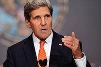 تلاش برجام، هدایت ایران به سمت مسیری متفاوت بود