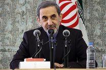 ظرفیتهای مشترک فراوانی میان ایران و پاکستان وجود دارد