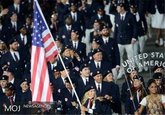 پیشبینی ۱۰ کشور مدالآور در المپیک ۲۰۱۶ ریو / آمریکا همچنان شانس اول است