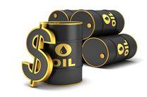 قیمت نفت خام سنگین ایران به مرز بشکه ای 50 دلار نزدیک شد