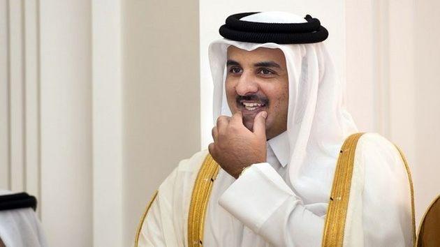 ابراز تاسف کویت از تحولات اخیر در روابط قطر با شورای همکاری خلیج فارس