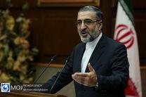 بازرس صمت به ۶ سال حبس محکوم شد/ پرونده رئیس سابق هلال احمر در مرحله اعاده به دادگاه قرار گرفت