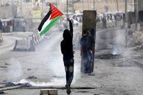 تظاهرات بازگشت 15 هزار نفر زخمی بر جای گذاشت