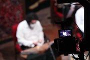 گزارش اجراها آمار تماشاچیان نخستین روز جشنواره موسیقی فجر/اجرای مرغ شبخوان به یاد استاد شجریان