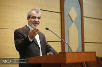 شورای نگهبان لایحه پالرمو از اجزای FATF را رد کرد
