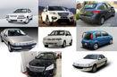 ایجاد زمینه رقابتپذیری در صنعت خودرو توسط دولت