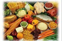 استارتاپ توزیع مواد غذایی، پروتئینی، میوه و سبزی راهاندازی شد