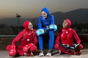 صفر تا سکو به جشنواره جهانی فیلمهای ورزشی میلان 2019 راه یافت