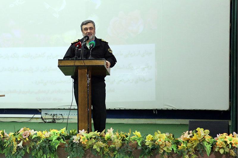 همدلی و هماهنگی بین مردم و مسئولین یکی از دلایل امنیت کردستان است