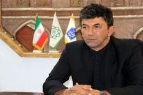امکان اسکان اضطرار شهروندان در قلب طهران