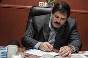 عباس جدیدی نماینده ایران در انتخابات شورای کشتی آسیا شد