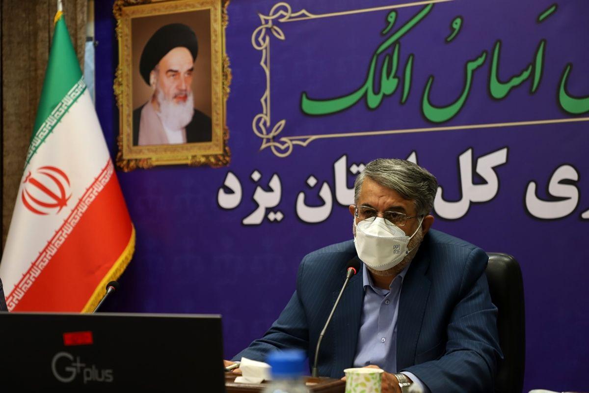 دفاع مقدس، مکتب فکری سازنده برای تحقق آرمان های انقلاب اسلامی است
