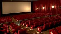 جدیدترین آمار فروش فیلم های سینمایی در شهریور 98