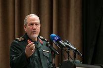 نیروهای مسلح برای حفظ امنیت کشور به درک مسائل سیاسی نیاز دارند