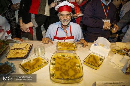 جشنواره+غذا+و+سفره+های+رنگین (2)