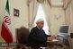 پاسخ رئیس جمهور به نامه وزیر بهداشت در مورد مسائل مرتبط با کرونا