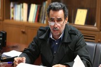 اظهارات ذوالقدر در مورد انتخابات ریاست فدراسیون تکواندو