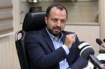 مصوبه معافیت مالیات بر ارزش افزوده مناطق آزاد برای تایید نهایی به شورای نگهبان ارسال شد