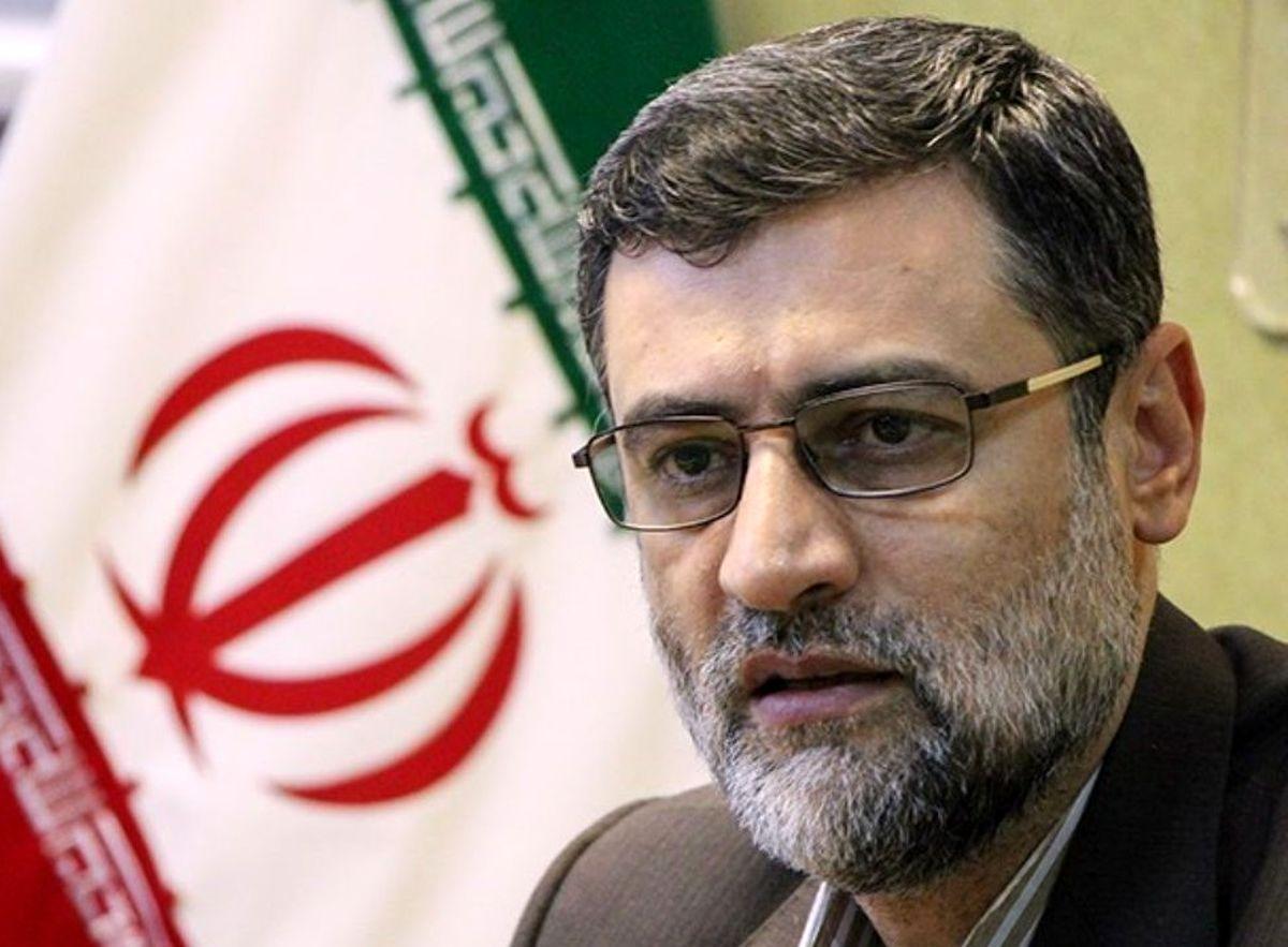 وجود کرونای جهشیافته در داخل کشور با عنوان «کرونای ایرانی»