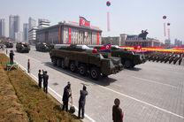 کره شمالی موشکهای خود را در ساحل شرقی مستقر کرد