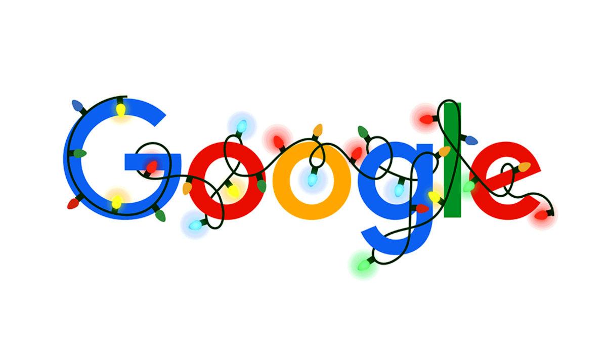 جریمه ۱۷۶ میلیون دلاری گوگل توسط کره جنوبی