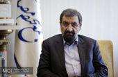 خوزستان بدون ایران و ایران بدون خوزستان معنا ندارند