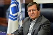 بانک مرکزی و دولت از تلاطم و نوسان در بازار ارز ممانعت خواهد کرد
